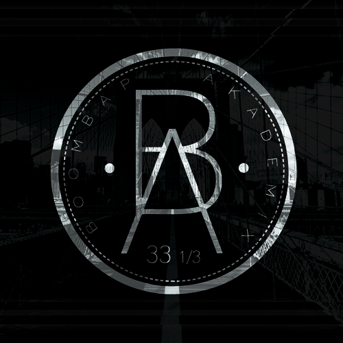 BA & Co. Compilation