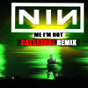 Nine Inch Nails - Me I'm Not (CATSEXUAL Remix)