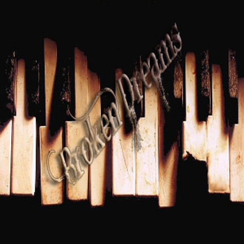 Broken Dreams VIP by Koschy
