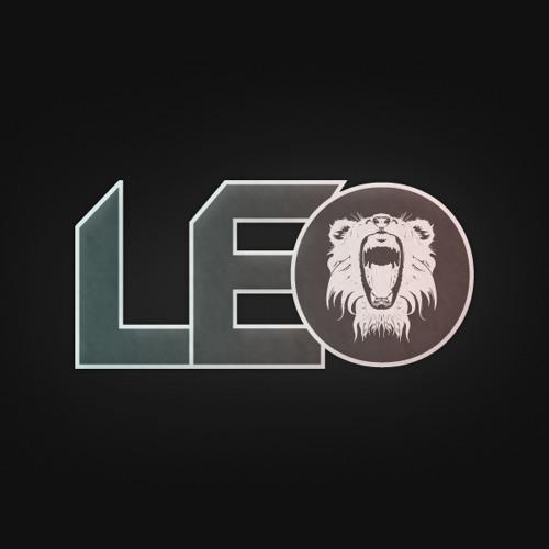 LEO - BIG TIME (Original Mix)