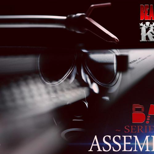Assembled-4