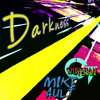Darkness - Christian De La Torre & Mike Ault