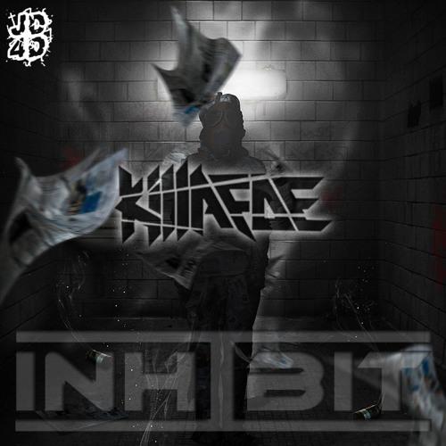 Killafoe - Inhibit - Free Download