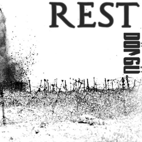 03 - Rest - Gece