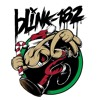 Blink 182 Boxing Day Mp3