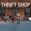 Thrift Shop (SCNDL Remix) - Macklemore & Ryan Lewis [DL IN DESCRIPTION]