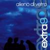 Rix 2010 - Fuoco Sul Temporale (Alieno di Vetro - Extra9)