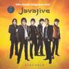 Java Jive   Selalu Untuk Selamanya