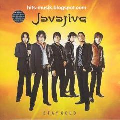 Java Jive - Selalu Untuk Selamanya