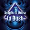 Retro La Bush