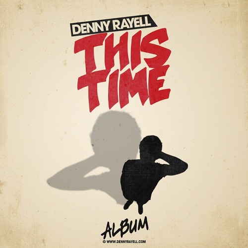 "The Stronger (Original Mix) #5 of ""This Time"" Album"