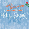 Download Let It Snow, Let It Snow, Let It Snow! Mp3