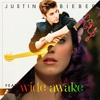 Download As Long As You Love Me vs. Wide Awake [Inaffinity Mix] Mp3