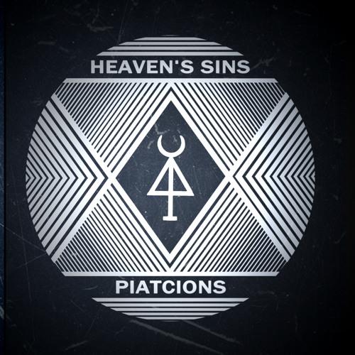 HEAVEN'S SINS