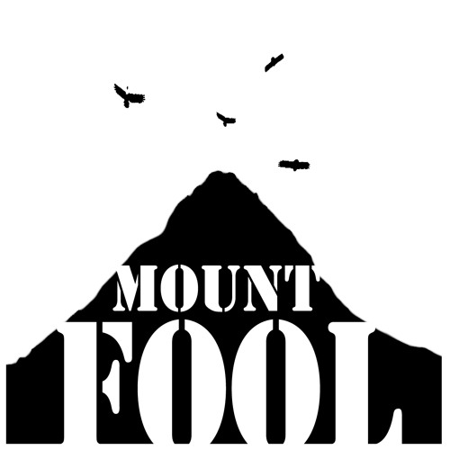 Mount Fool: Live to the point of tears