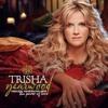 How Do I Live - Trisha Yearwood (Cover)