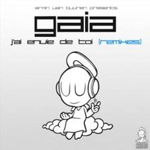 Armin van Buuren pres. Gaia - J'ai Envie De Toi (Protoculture Remix)
