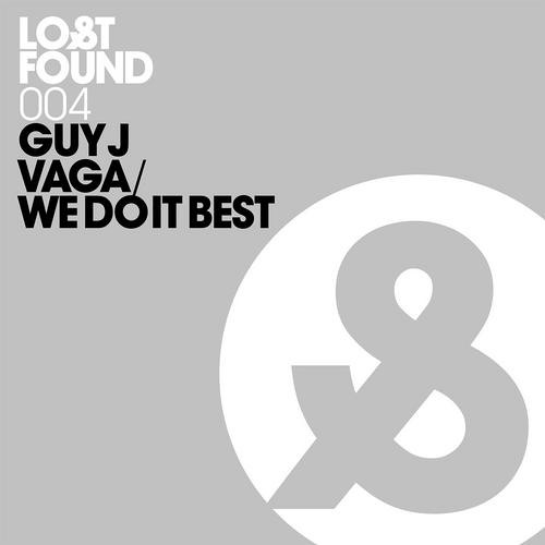 Guy J - We do it best