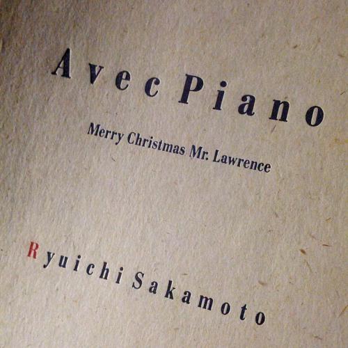 """Merry Christmas Mr.Lawrence"" kyo5884 Remix 2012"