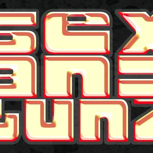 Sex And Gunz Winter 2012 Demo