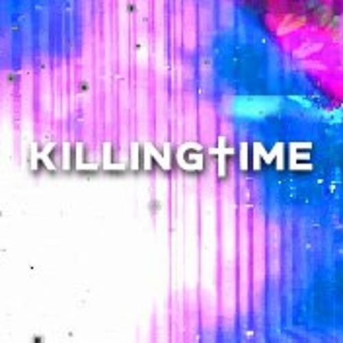 KILLING TIME: MIDNIGHT MASS 001