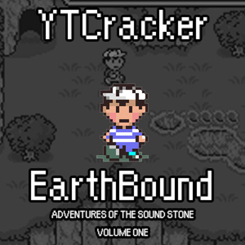 ytcracker - choose a file (album out end of earth 12.21.12)