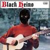 Black Heino -Altes Lied