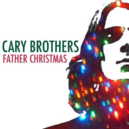 FATHER CHRISTMAS (EP)
