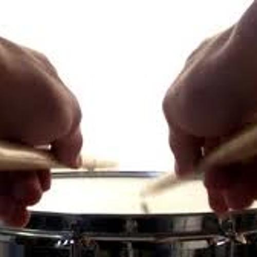 Raah (Drumma Roll)