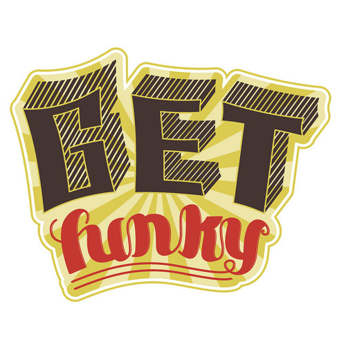 JAXXMiKE - Get Funky (Original) ****FREE DOWNLOAD****