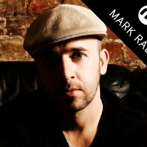MOTW: Mark Radford