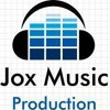 Get in- New Tune up  by Jox Music Production