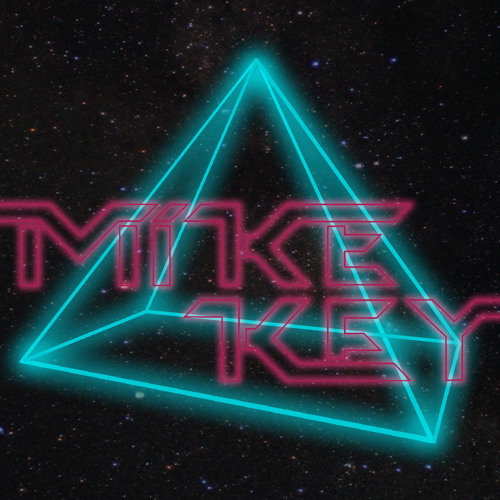 Shake your love (mixtape)