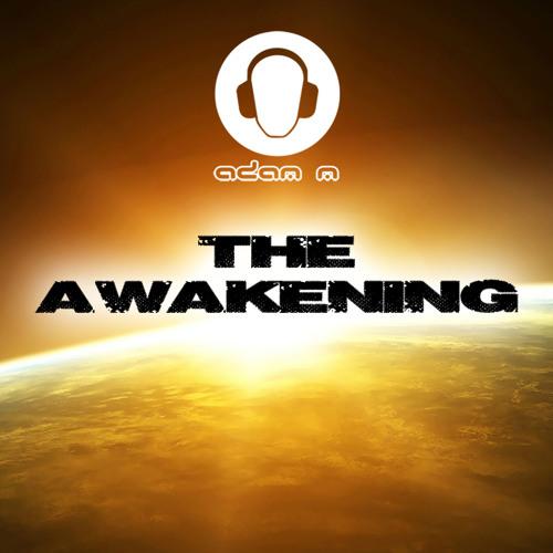 Adam M - The Awakening