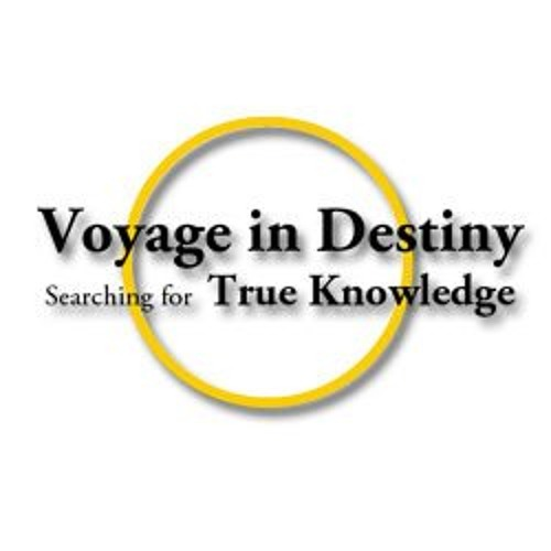 Voyage in destiny part V - Crop Circles and more