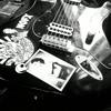 Strat tone test (Enthused - Blink 182)