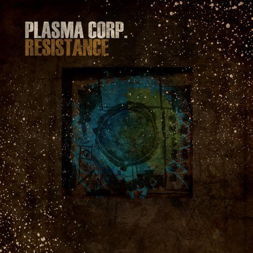 PLASMA CORP. - Control
