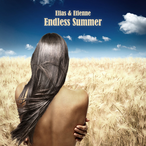 Elias & Etienne - Endless Summer