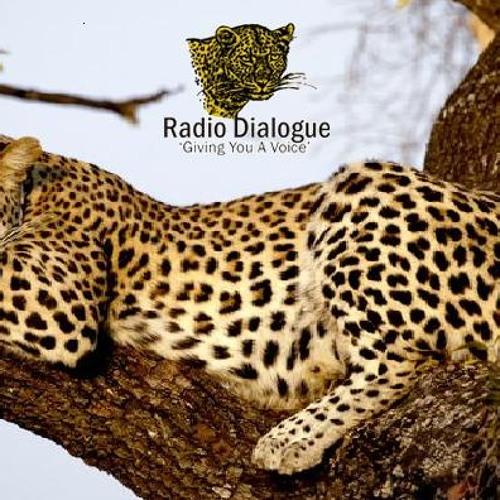 Radio Dialogue, Zimbabwe,