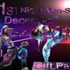 31st Nigst Non Stop (December)-DJ Zedi & DJ FKL
