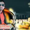 Le Nach Mari B  Ramdevra Dj Baje Nach ( Rajasthani  Remix )-DJ PINTU