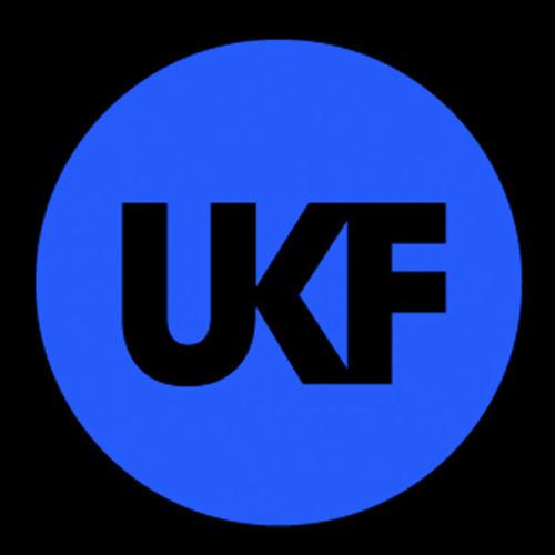 07 Universe (feat. Shaz Sparks)