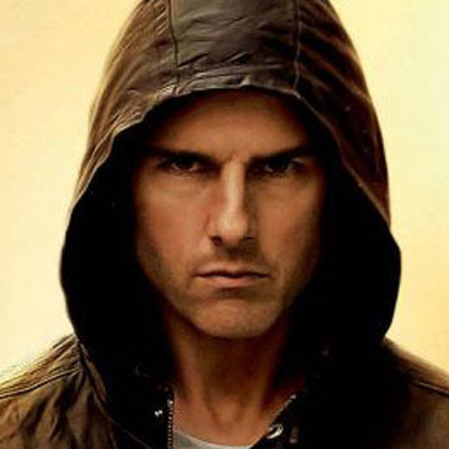 Mission Impossible: Ghost Protocol Review