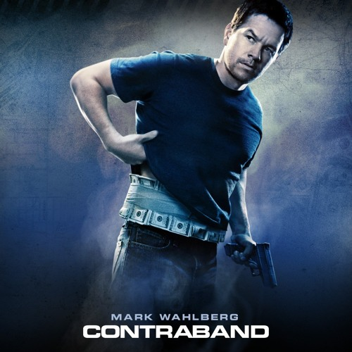 Contraband Review