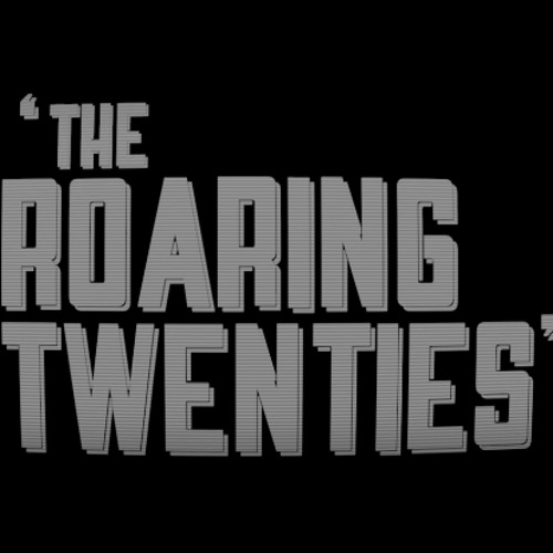I've Got You Under My Skin - The Roaring Twenties