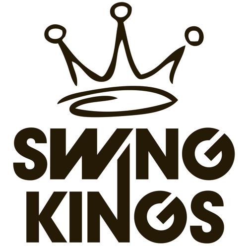 Swing Kings - Sunshine Band Revisited (SAMPLE)