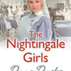 The Nightingale Girls by Donna Douglas