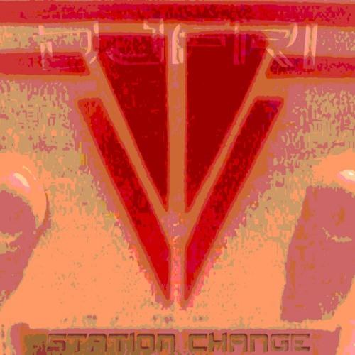 DJFRI - Station Change (Master 2013 for O.V. 2009)