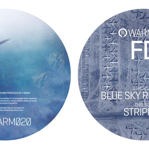 F D - Stripped - WARM020 *Clip