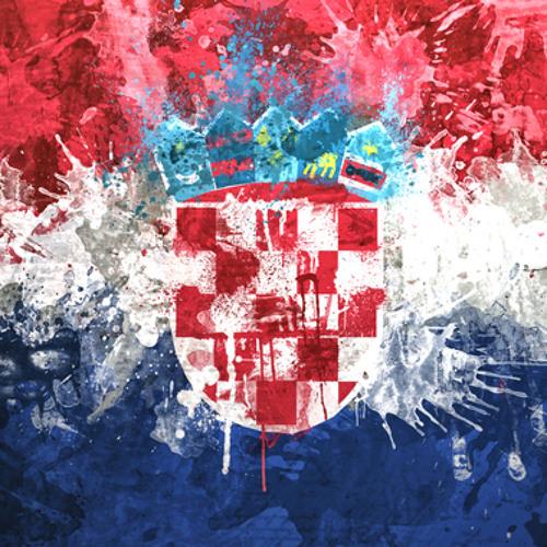 Soundcloud Hrvatska